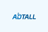 Profile Photos of Adtall Advertising Network
