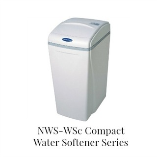 National Water Solutions Inc
