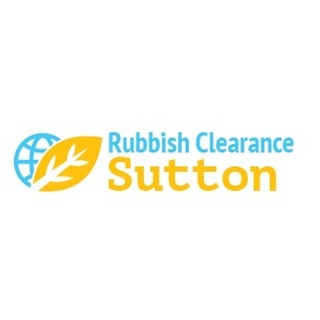Rubbish Clearance Sutton Ltd