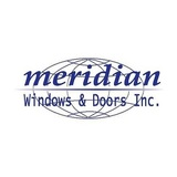 Meridian Windows & Doors (Alberta) Inc., Calgary