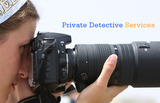 Profile Photos of Surveillance And Spy Product Sell Services in Gurgaon