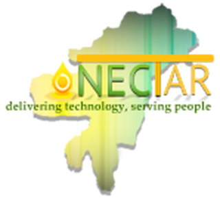 North East Center For Technology Application & Reach (NECTAR)