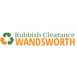 Rubbish Clearance Wandsworth Ltd