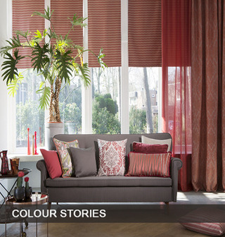 d 39 decor home fabrics pvt ltd mumbai