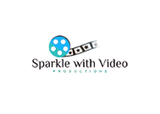 Profile Photos of Sparkle with Video productions