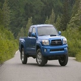 Profile Photos of Independent Nissan & Japanese Auto Repair