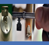 Profile Photos of Fast Atlanta Locksmith
