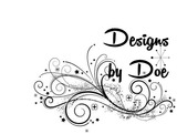 Designs by Doe Specialty Florist and Gifts 5140 Cheshire  Road