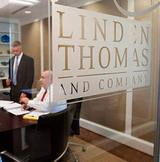 Profile Photos of Linden Thomas and Company