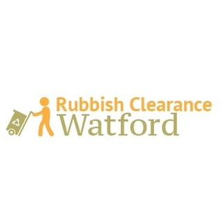 Rubbish Clearance Watford Ltd