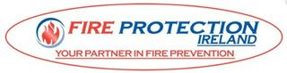 Fire Protection Ireland