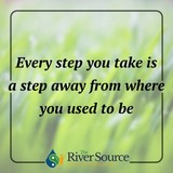 The River Source - Residential Youth Program