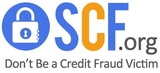 StopCreditFraud.org, Chicago