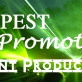 Tempest Promotions