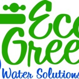 Eco Green Water Solutions