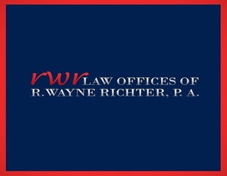 Law Offices of R. Wayne Richter, P.A.