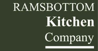 Kitchen Appliances Bolton - Ramsbottom Kitchen Company