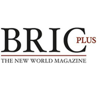 Bric Plus News | Current Affairs News