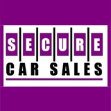 Profile Photos of Secure Car Sales
