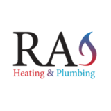 RA Heating and Plumbing Milton Keynes