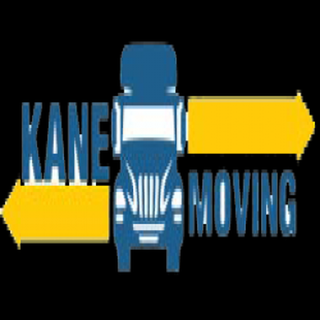 Kane Moving