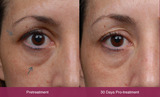 Profile Photos of Harley Street Skin Clinic