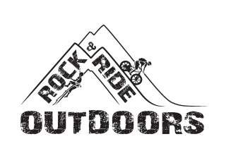 Rock and Ride Outdoors
