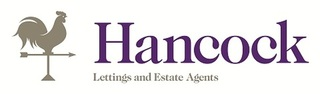 Hancock Lettings and Estate Agents