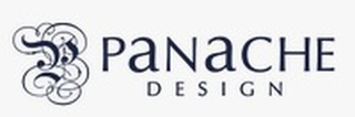 Panache Design - Tailored Suits Melbourne