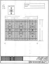 Profile Photos of Quality Fences and Gates