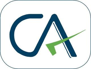 Chartered Accountant In Ahmedabad