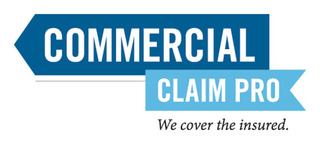 Commercial Claim Pro - Houston