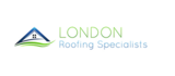London Roofing Specialists, Ascot