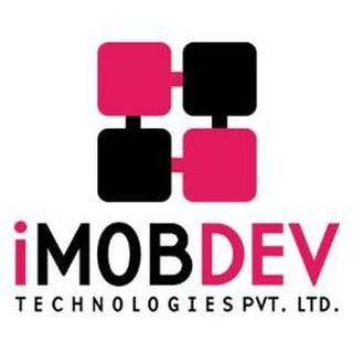 iMOBDEV: Web and Mobile Application Development Company