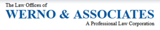 Law Offices Werno & Associates