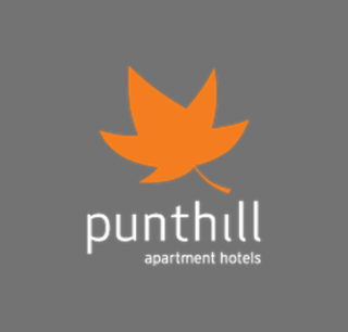 Punthill Apartment Hotels