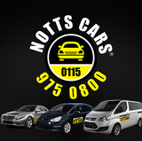 Notts Cars, Nottingham