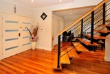 Profile Photos of New Luxury House Designs Melbourne