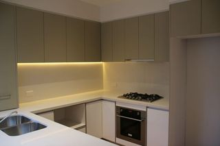 New Luxury House Designs Melbourne