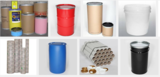 Profile Photos of Industrial Packaging Ltd