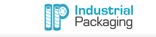 Industrial Packaging Ltd