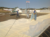 Profile Photos of Golden Eagle Roofing