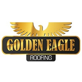Golden Eagle Roofing