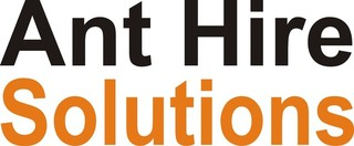 Ant Hire Solutions LLP