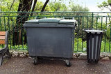 Profile Photos of Rubbish Removal Hammersmith Ltd.