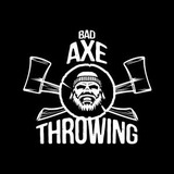 Bad Axe Throwing 346 Ryding Avenue, # 201