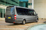 Profile Photos of Luxury Mini Bus Hire Essex - One Exec
