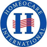 Profile Photos of Homeocare International Gives The Safe and Natural Treatment