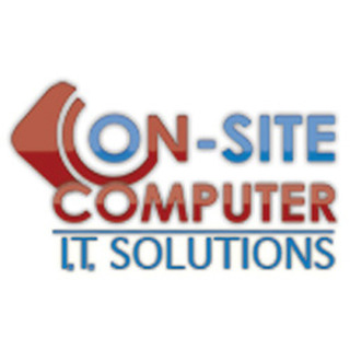 On-Site Business & I.T. Solutions Inc.