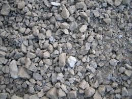 Pricelists of Bulk Suppliers of Building Aggregates Cheshire Guilden Sutton - Photo 19 of 19
